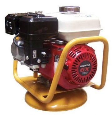 موتور ویبره بنزینی هوندا