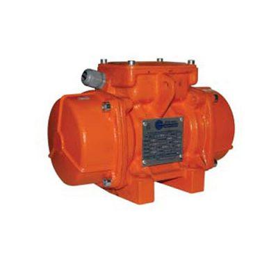 موتور ویبره | ویبره بدنه مدل - PM-VI-3.100