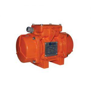 موتور ویبره | ویبره بدنه مدل - PM-VI-3.300