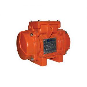 موتور ویبره | ویبره بدنه مدل - PM-VI-3.500