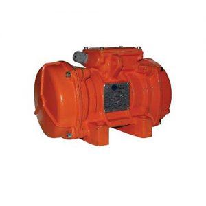 موتور ویبره | ویبره بدنه مدل - PM-VI-3.800