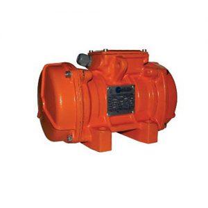 موتور ویبره | ویبره بدنه مدل - PM-VI-3.1200