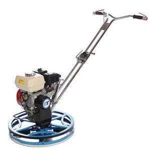 ماله پروانه ای | ماله موتوری – BT60H160