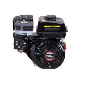 موتور بنزینی لانسین مدل G200FB - G200FDB