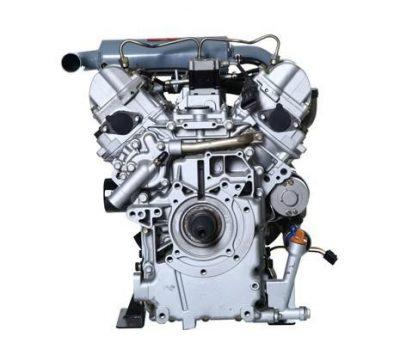 موتور دیزلی کوپ مدل KD2V86