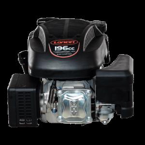 موتور بنزینی لانسین LC1P70FA-1