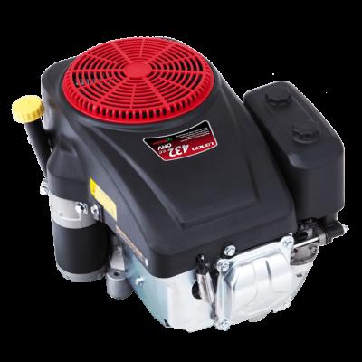 موتور بنزینی لانسین مدل LC1P90F