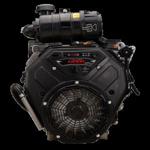 موتور بنزینی لانسین مدل LC2V90FD