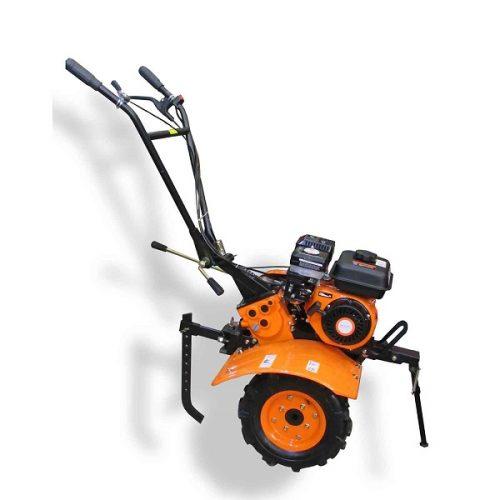 کولتیواتور - بیل باغبانی موتوردار AEROBS