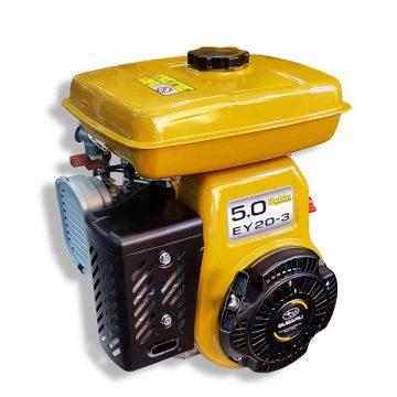 موتور ویبراتور بنزینی