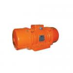 موتور ویبره | ویبره بدنه 1500 دور مدل - MVSI 2500/15