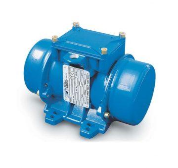 موتور ویبراتور- ویبراتور بدنه OMB سری BM-M