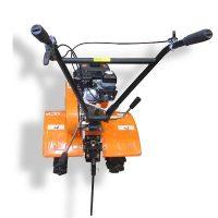 کولتیواتور - بیل باغبانی موتوردار AEROBS 2