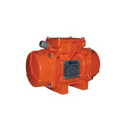 موتور ویبره | ویبره بدنه 3000 دور مدل - PM-VI-3.65
