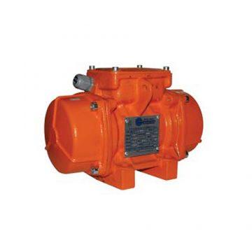 موتور ویبره | ویبره بدنه 3000 دور مدل - PM-VI-3.300