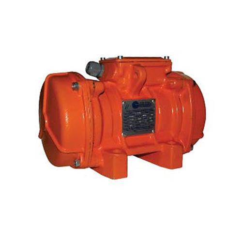 موتور ویبره | ویبره بدنه 3000 دور مدل - PM-VI-3.1000
