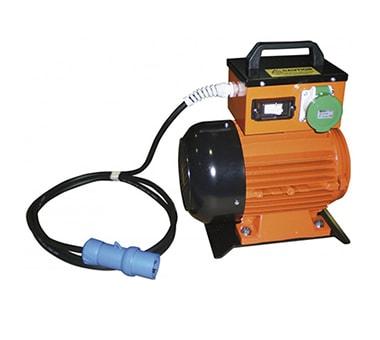 کانورتور برق | مبدل برق – CM10-1