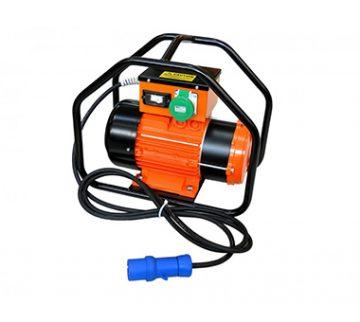 کانورتور برق | مبدل برق – CT18-02