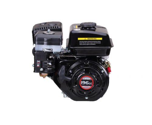 موتور بنزینی لانسین مدل G200FC