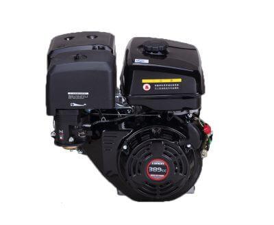 موتور بنزینی لانسین مدل G390F - G390FD