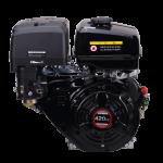 موتور بنزینی لانسین مدل G390FD - G420F