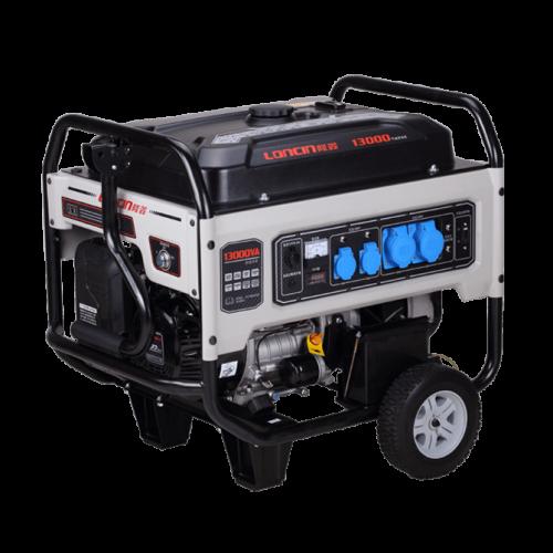 موتور برق بنزینی لانسین مدل LC13000