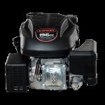 موتور بنزینی لانسین مدل LC1P70FA