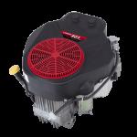 موتور بنزینی لانسین مدل LC2P82F