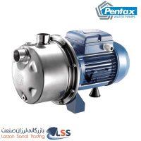 پمپ جتی استیل پنتاکس INOX 100 (1)