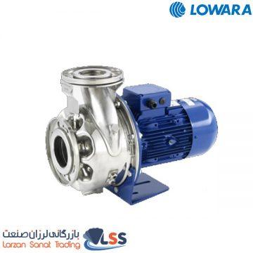 الکترو-پمپ-لوارا-سری-SH-3